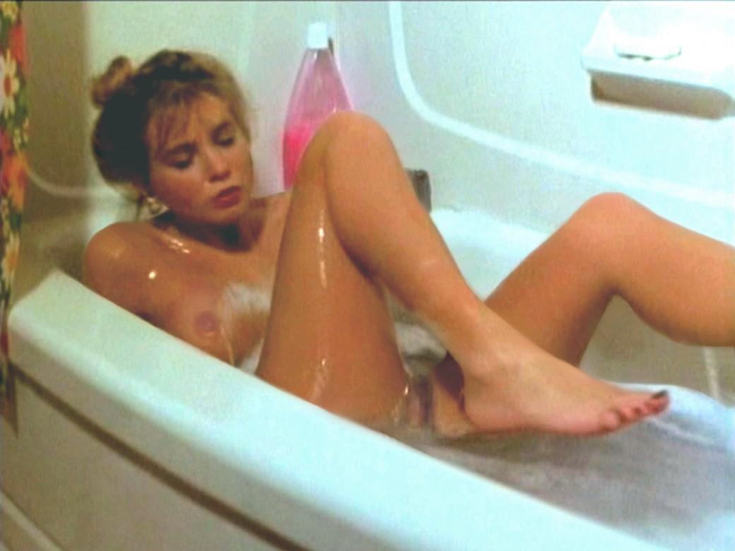 Olivia D Abo Hot Nude