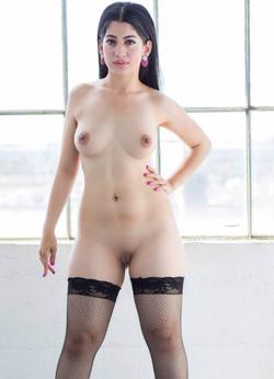 huge ass boobies