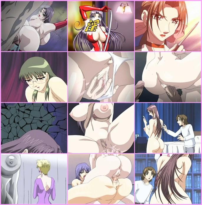 Futinaria pics watch anime list, immorality hentai stream anime gifs