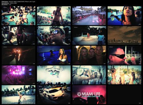 http://ist3-1.filesor.com/pimpandhost.com/1/_/_/_/1/3/1/j/O/31jOa/__________-____________-HOUSE%20VIBES%20GANGSTERS%20_Miami%20Life_.mp4-1_m.jpg