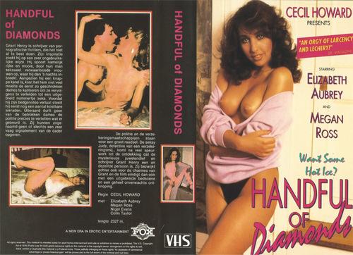 The Sex Thief (Original Softcore, Britain 1973) English Classic Movie