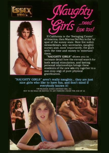 naughty girls need love too porn