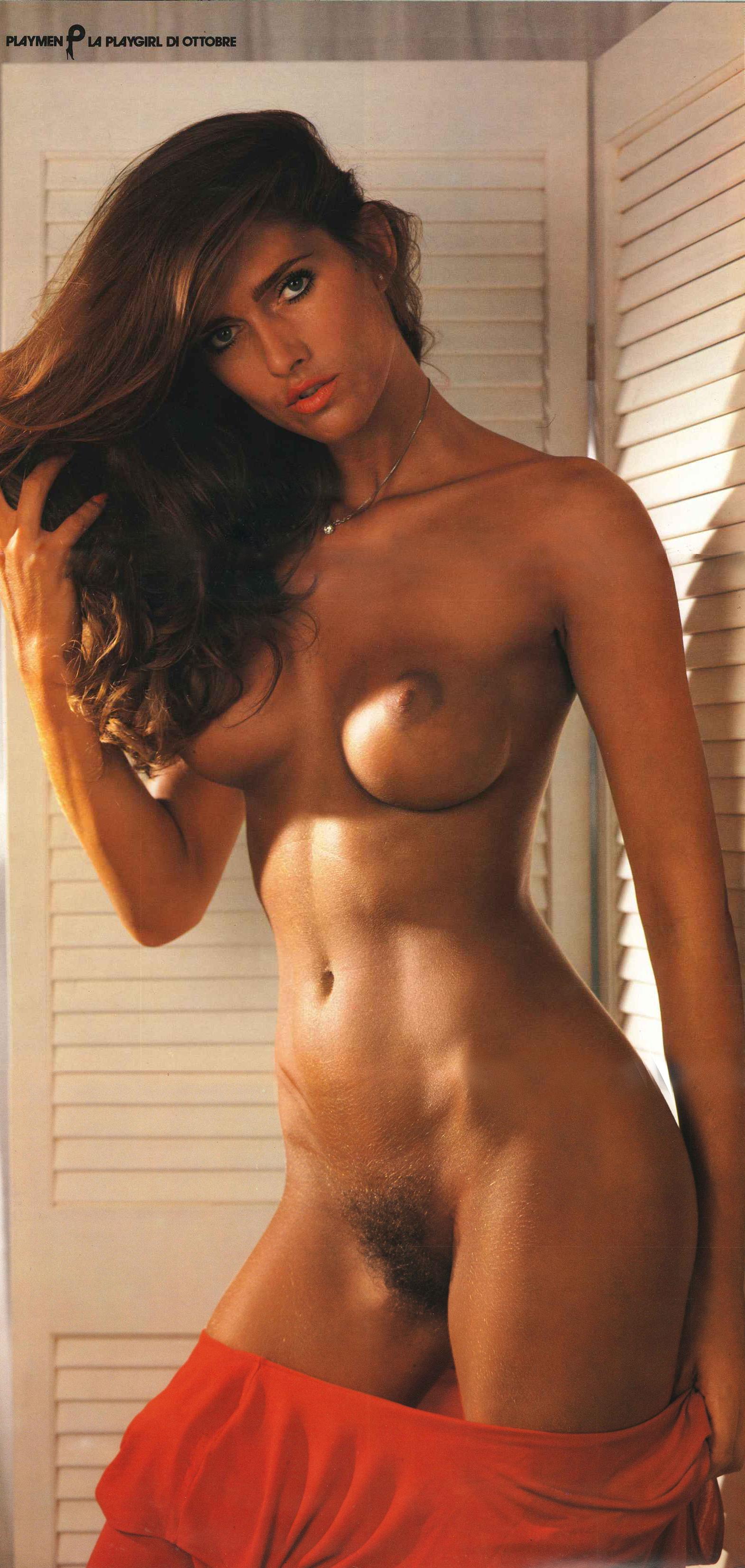 bond girls nude hot