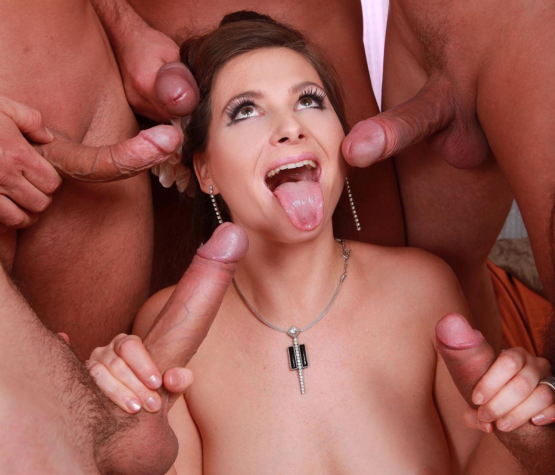 Boobs Jessica Sliver Nude Photos