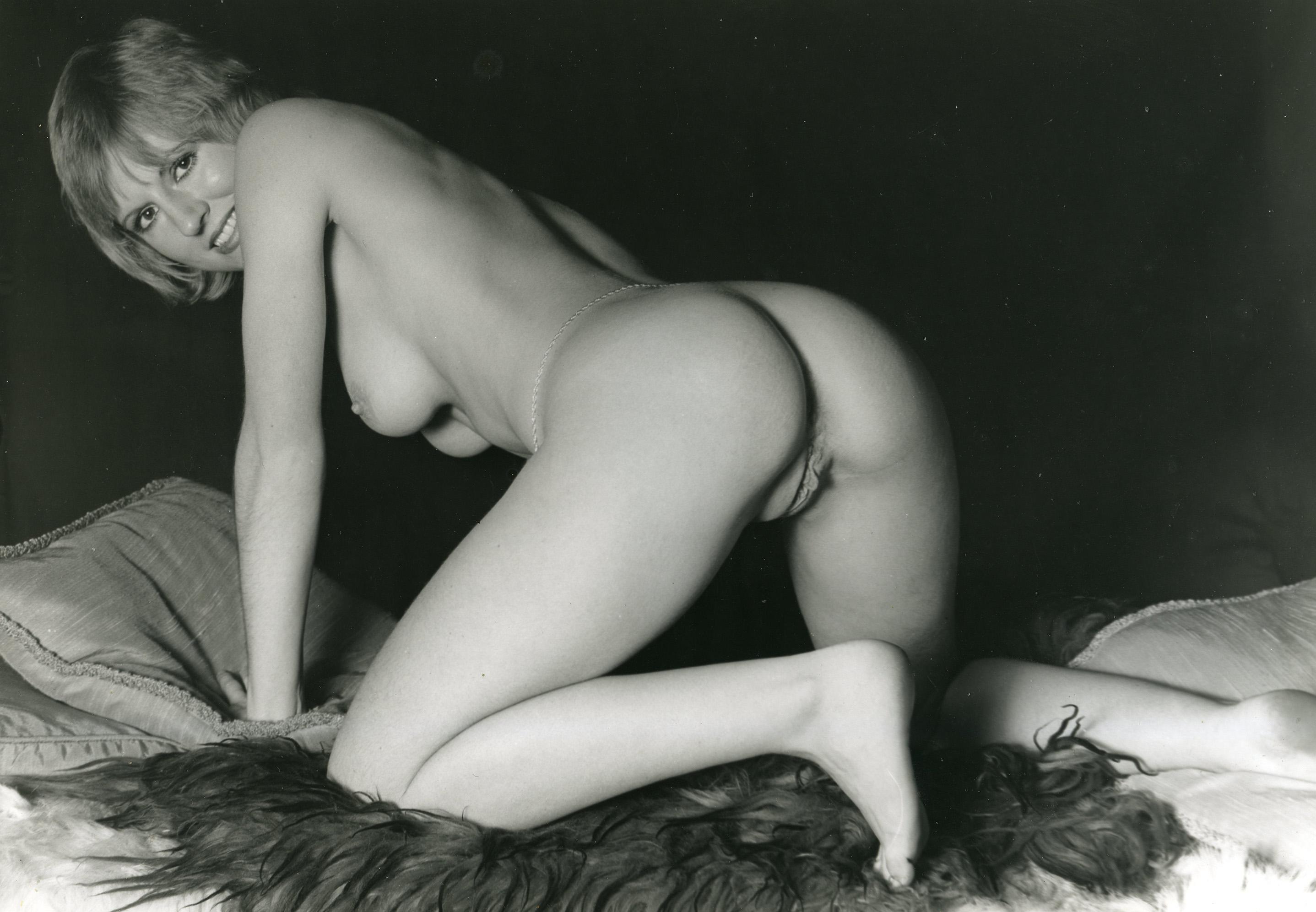 Vintage Erotica Forums Bbs