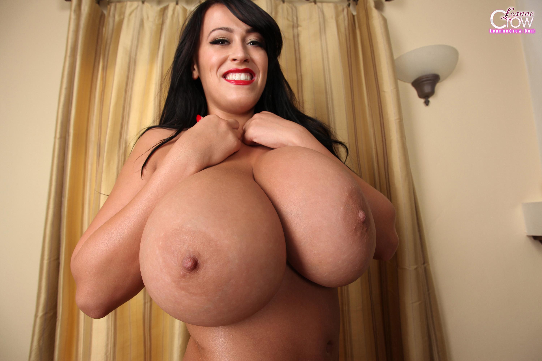 Big boobs make the world go around free photo with memphis monroe