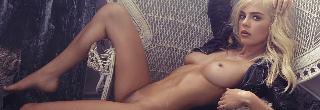 Celebrity forum naked