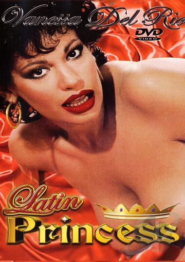 Latin Princess (1970)