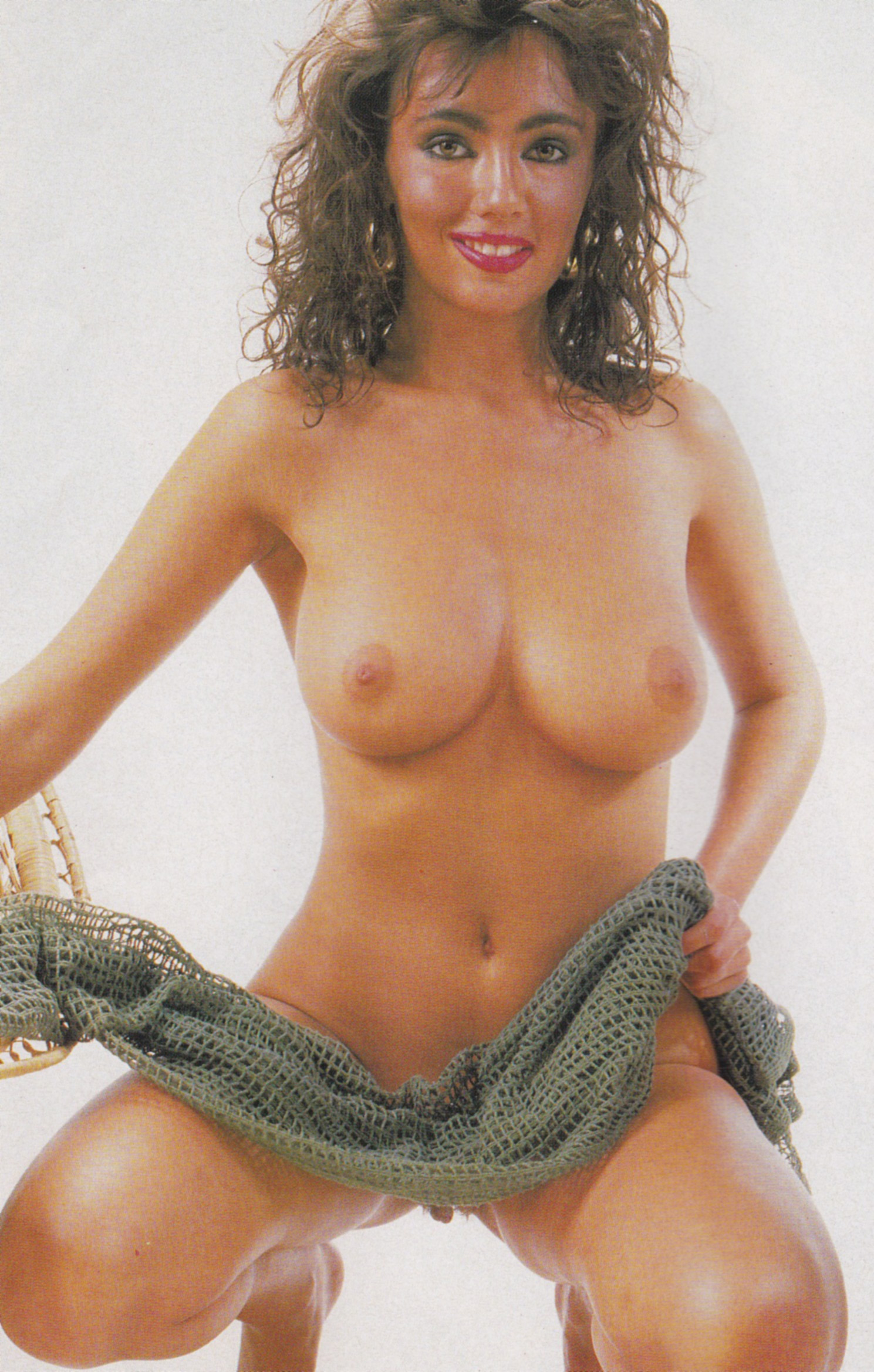 Kathy ireland celebrity nude scenes pictures and pics