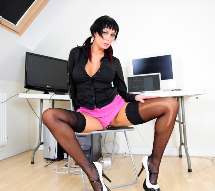 jane whitehouse porn star
