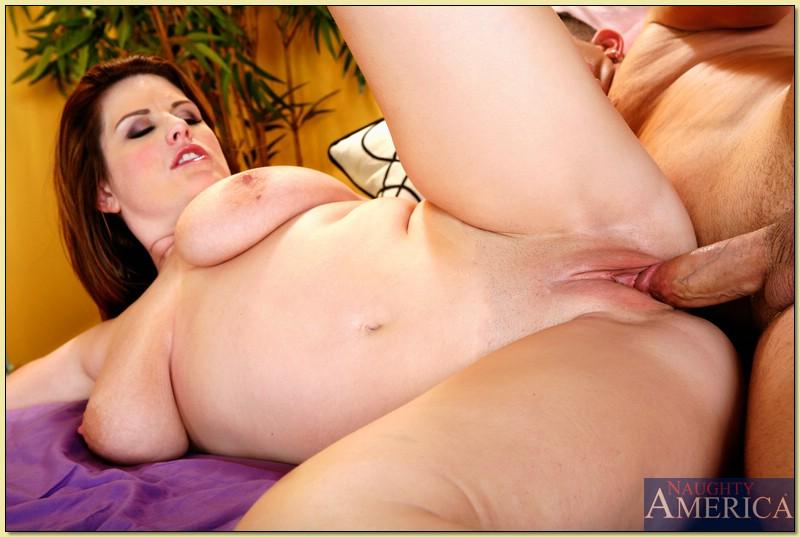 Lisa sparxxx nude porn pics leaked, xxx sex photos