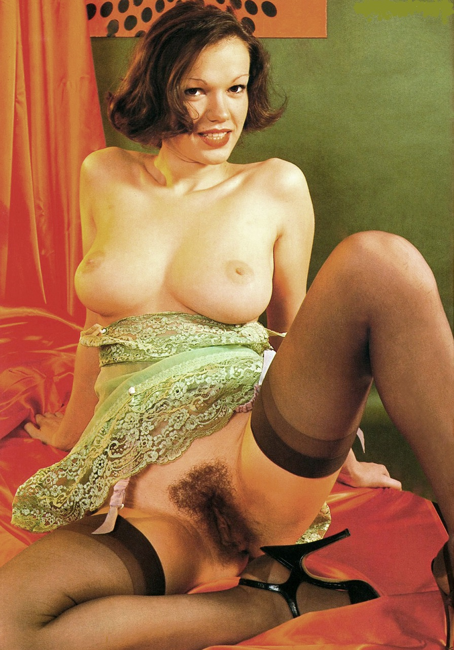 See and save as vintage actress brigitte lahaie porn pict