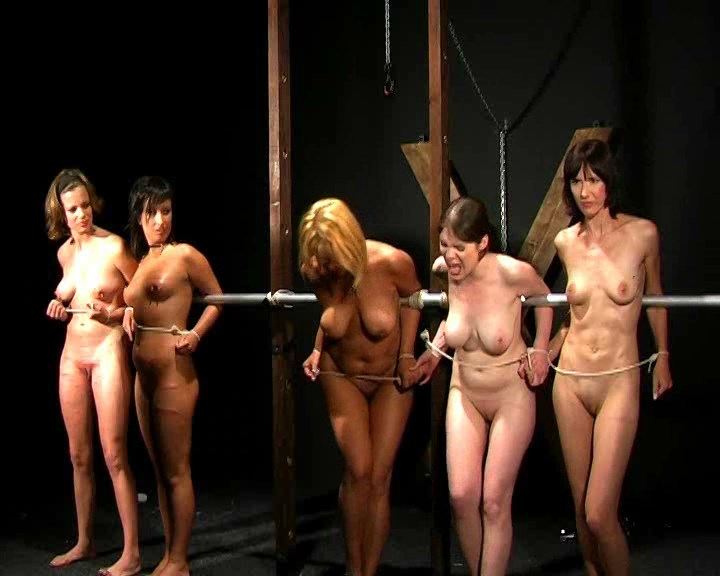 Boys murga punishment