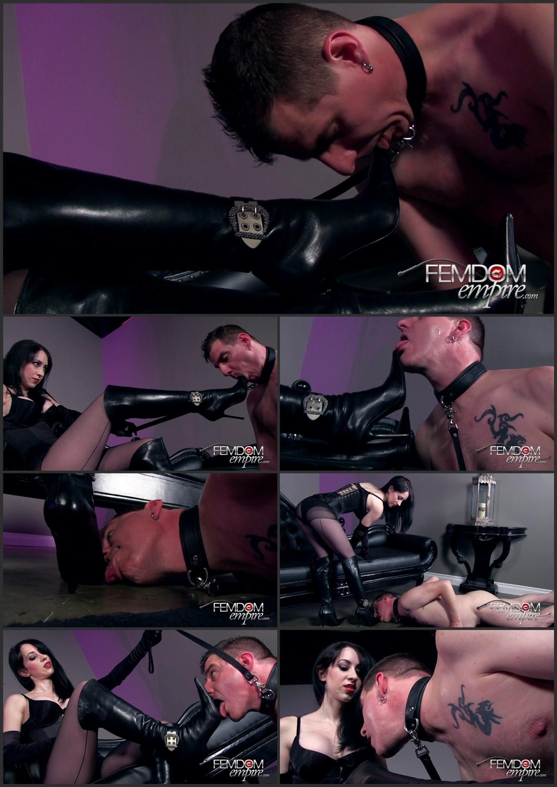 Femdom_Part_0567_cover,