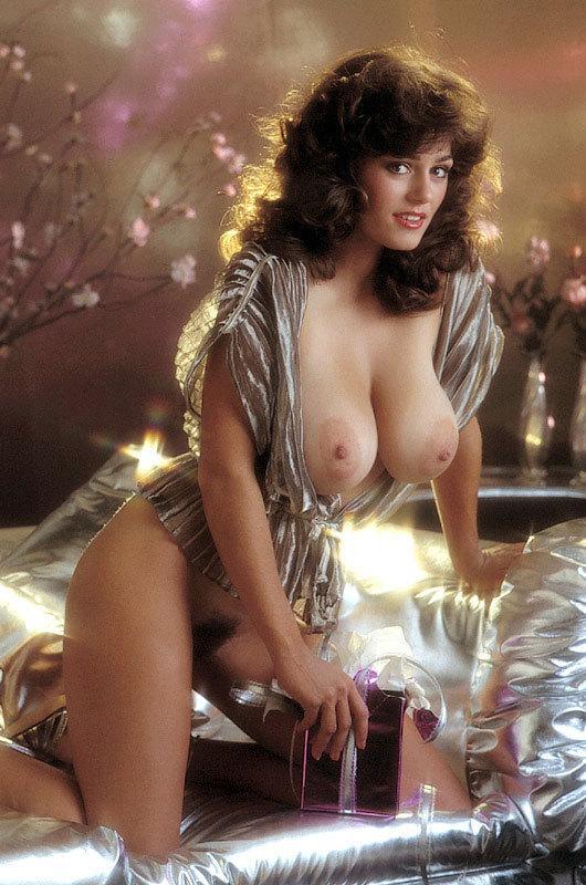 Free Playmate Karen Velez Nude