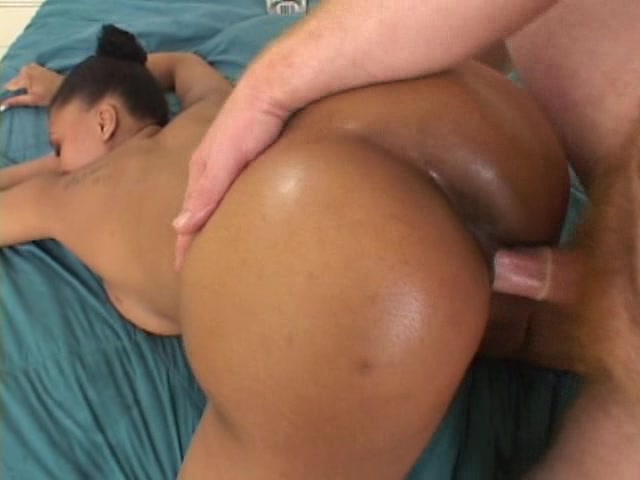 hardcore pregnant sex videos