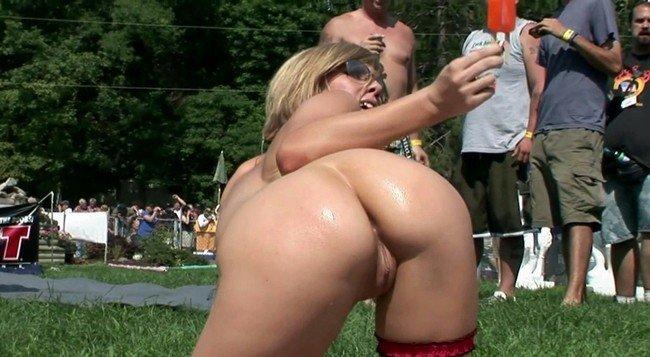 Davayani fucked nude sex pic