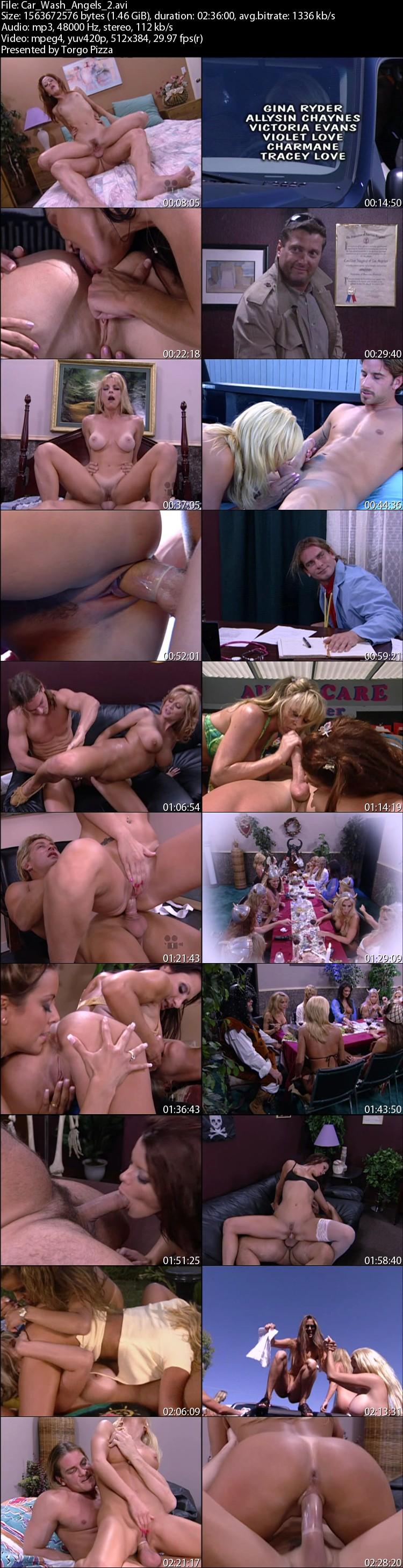 Andrea Grosso Molnar Porno forumophilia - porn forum : i love the 80s & 90s porn movies