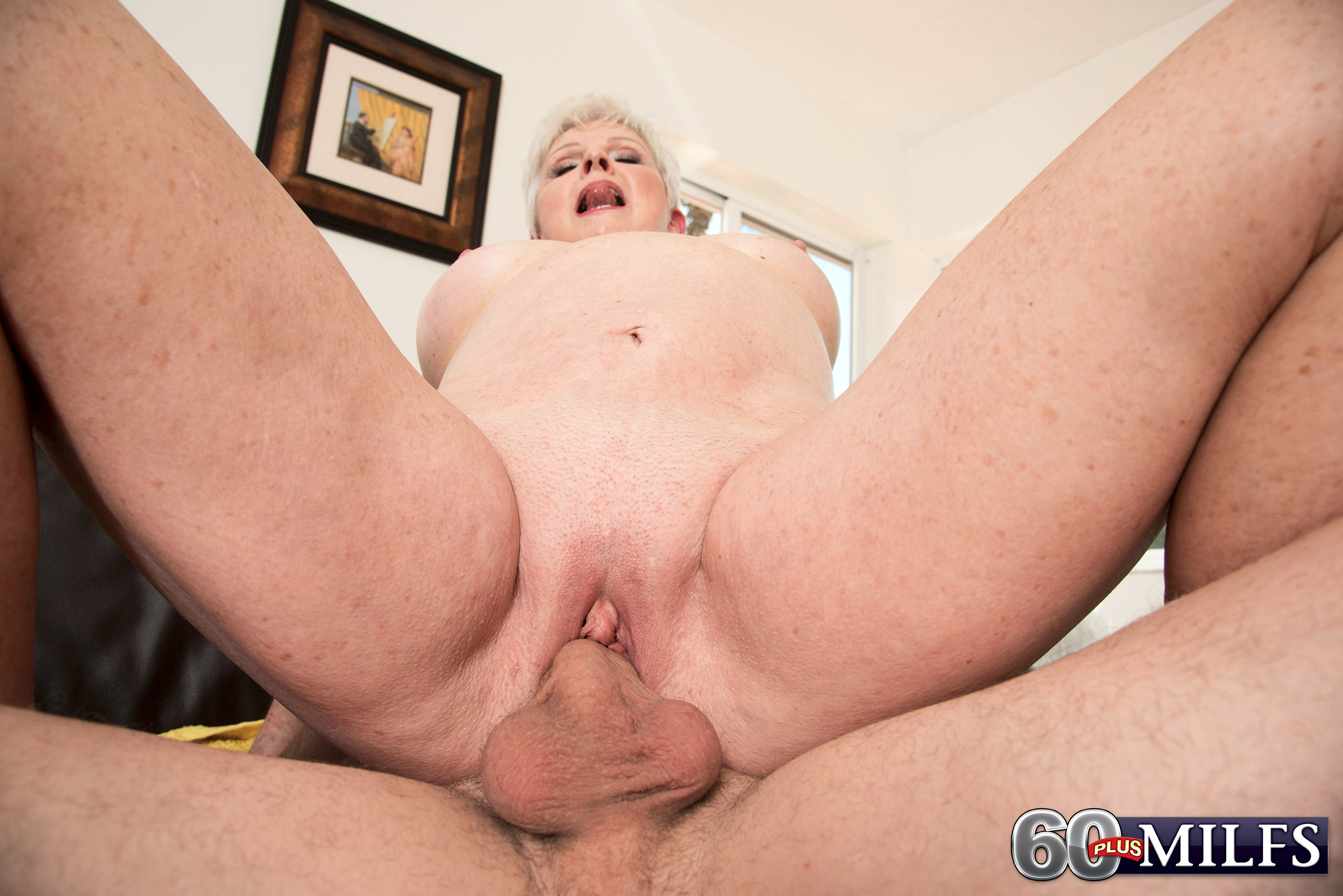 Mrs Jewell Galery Pictures Search Galleries