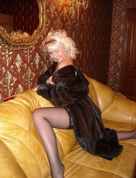 Хочу проститутку старую подорожница проститутка