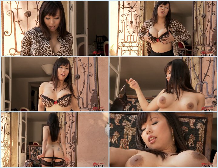 xxx MP4 Mobile Video Download