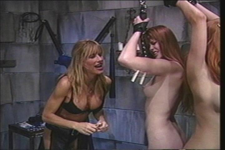 Free Porn Eve Ellis Bondage Legend