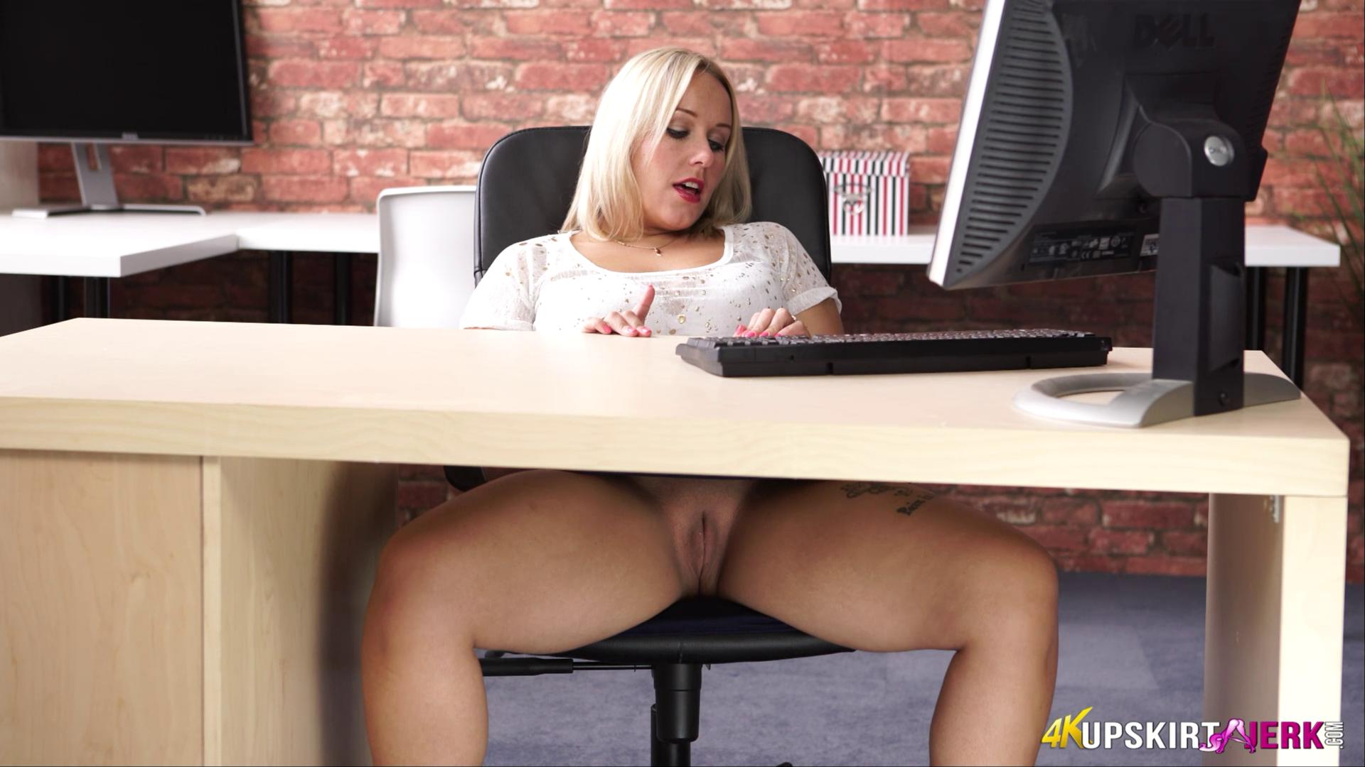 Upskirt porn pictures, free up skirt xxx galleries